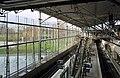 Gare Lille Europe R03.jpg