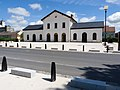 Gare de Brie-Comte-Robert - panoramio.jpg