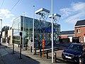 Gare de Galmaarden - 2019-08-19.jpg