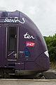Gare de Rives - Z24500 -IMG 2080.jpg