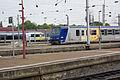Gare de Strasbourg IMG 3712.JPG