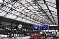 Gare de l'est intérieur 2011.jpg