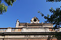 Gare du Bas-Meudon - 20130821 110149.jpg