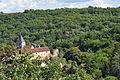 Gargilesse (Indre) - Vue générale.JPG