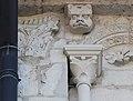 Gargoyles (Saint-Maurice) iv.jpg