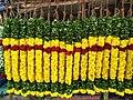 Garland of Sankarapuram.jpg