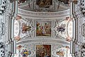 Garsten Pfarrkirche Chor Joch 1 total.jpg