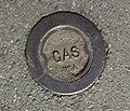 Gas Valve Cover.jpg