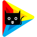 GatoTv android.webp