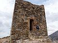 Gaucín castle 01.jpg