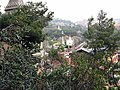 Gaudi Park Barcelona (186293145).jpeg