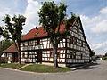 Gauerstadt-Wohnhaus-Billmuthhäuserstr.jpg