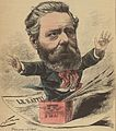 Gaulier, Alfred par Coll-Toc 1886.jpg