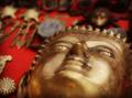 Gautam Buddha.png