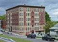 Gauthier Block, Holyoke, Mass.jpg