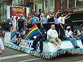 Gay Police Force (624016354).jpg