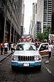 Gay Pride New York 2007 - SML (693816214).jpg