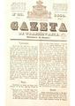 Gazeta de Transilvania, Nr. 23, Anul 1841.pdf