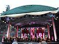 Gdańsk Park Oliwski – Mozartiana 2014.JPG