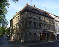 Gebäude (Zittau).jpg