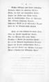 Gedichte Rellstab 1827 004.png