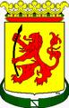 Geertruidenberg wapen.png