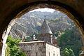 Geghard - Armenia (2908625759).jpg