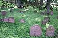Gelnhausen Jüdischer Friedhof 16.JPG