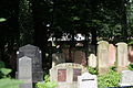 Gelnhausen Jüdischer Friedhof 23.JPG