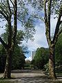 Gelsenkirchen Stadtgarten 011.JPG