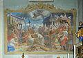 Gemälde Pfarrkirche Kastelruth Altar re.jpg