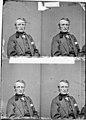 Gen. John A. Bingham, Ohio (4228138993).jpg