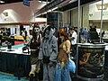 Gen Con Indy 2008 - costumes 213.JPG