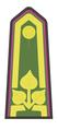 Generál shoulderboard.xcf