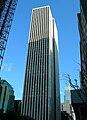 General Motors Building.JPG