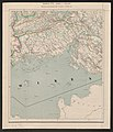 General map of the Grand Duchy of Finland 1863 Sheet F4.jpg