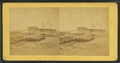 General view of the Charlestown Navy Yard, from Robert N. Dennis collection of stereoscopic views.png