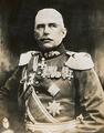 General von Eben.png