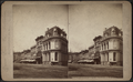Genesee Street from Fayette Street, Utica, N.Y, from Robert N. Dennis collection of stereoscopic views.png