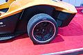Geneva MotorShow 2013 - Sbarro Delphi rear wheel.jpg