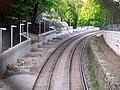 Geneva outbound platform supports.JPG
