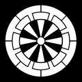 Gennji-guruma inverted.png