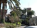 Genova-Castello d'Albertis-DSCF5451.JPG