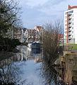 Gent Franse vaart 8-02-2009 16-13-50.JPG