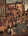 Gentile bellini, miracolo della croce al ponte di san lorenzo 02.jpg