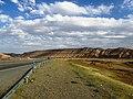 Geo-tourism landscape Azerbaijani - panoramio (1).jpg
