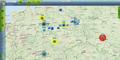 GeoBImarket GIS analytical platform. Analysis of geospatial data.png