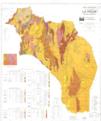 Geologic map of La Rioja Province, Argentina.tif