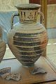 Geometric vase, end of 8th c. BC, AM Paros, 143889.jpg