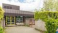 Georg-Büchner-Gymnasium, Köln-9854.jpg
